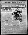 Victoria Daily Times (1912-12-24) (IA victoriadailytimes19121224).pdf