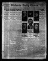 Victoria Daily Times (1913-05-01) (IA victoriadailytimes19130501).pdf