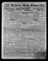 Victoria Daily Times (1914-06-03) (IA victoriadailytimes19140603).pdf
