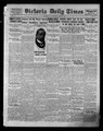Victoria Daily Times (1914-06-06) (IA victoriadailytimes19140606).pdf