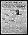 Victoria Daily Times (1918-06-17) (IA victoriadailytimes19180617).pdf