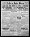 Victoria Daily Times (1918-07-30) (IA victoriadailytimes19180730).pdf