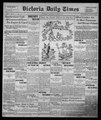 Victoria Daily Times (1920-08-07) (IA victoriadailytimes19200807).pdf
