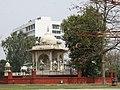Victoria Memorial Lucknow.jpg