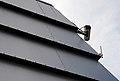Videoovervakning.jpg