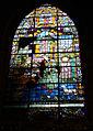 Vidriera de la capilla de Santa Ana. (Catedral de Sevilla).jpg