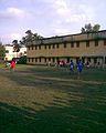 Vidyapith Nabagram play ground.jpg