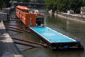 Vienna - A floating swimming pool in the river Danube - 4476.jpg