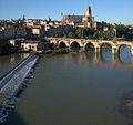 Vieux pont d'Albi DSC 0393 pano.jpg