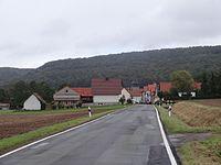 View Buhla 2.JPG