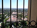 View from Hoover Tower at Stanford University 2004 (10322242786).jpg