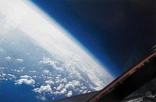 Lockheed SR-71 Blackbird - Wikipedia