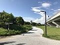 View in Suwa Park in Omuta, Fukuoka 4.jpg