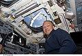 View of Astronaut Doug Hurley, STS-127 Pilot.jpg