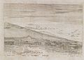 View of Waimea, Hawaii. Drawn by Edward Bailey, engraved by Momona.jpg