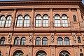 View of Windows in Riga.jpg