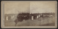 View of a damaged cemetery, by Camp, D. S. (Daniel S.).png