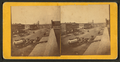 View of commerical street in Topeka(?), by J. Lee Knight.png