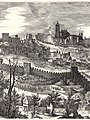 View of the City of Prague MET 64FF ESSAYFRONTISR4.jpg