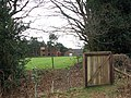 View over the fence - geograph.org.uk - 1203523.jpg