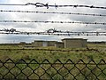 View through the fence - geograph.org.uk - 547350.jpg