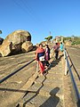 Views at Chandragiri hills, Shravanabelagola (12).jpg