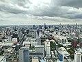 Views from Baiyoke Tower II 20190824 03.jpg