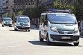 Vigo Vuelta Ciclista a España 2013 (9596453680).jpg