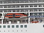 Viking Star Lifeboat 1 Port of Tallinn 4 June 2015.JPG