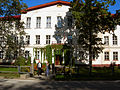 Vilakas Valsts gimnazija.JPG