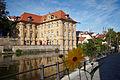 Villa-Concordia-Bamberg TimoAllin 1.jpg