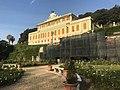 Villa Brignole Sale Duchessa di Galliera.jpg