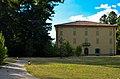 Villa Edvige.jpg