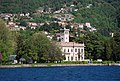 Villa Erba - dal lago 01.jpg