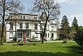 Villa Grünau 5.JPG