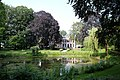 Villa Klein Ruimzicht, Brummen, Netherlands - panoramio (4).jpg