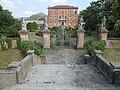 Villa Lando Correr, Lozzo Atestino.jpg