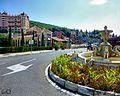 Villa Romana, 8252 Elenite, Bulgaria - panoramio.jpg