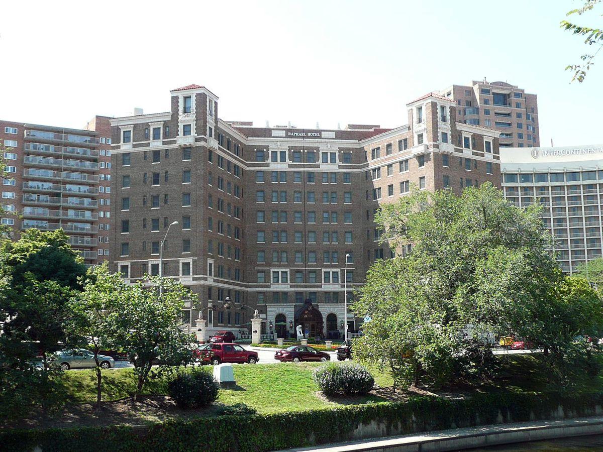 Villa Serena Apartments Brandon Fl