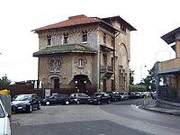 Villa Spera 100 1614.jpg