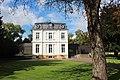 Villa Vauban 2017-09.jpg