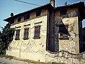 Villa abbandonata D.jpg