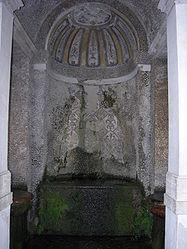 Villa d'Este fountain 14.jpg