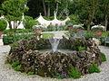 Villa del lupo, giardino 06.JPG