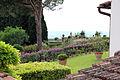 Villa della topaia, giardino 01.JPG