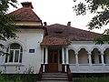 Villa of Lawyer, Khotyn.jpg