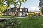 Villach Perau Robert-Stolz-Strasse 5 Ausstellungsgebäude 03082015 6447.jpg