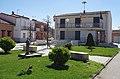 Villafranca de Duero 04 by-dpc.jpg
