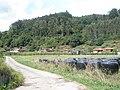 Villanueva (Pravia).jpg