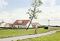 Villaomrade i Hyllinge.jpg